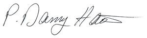 danny_signature